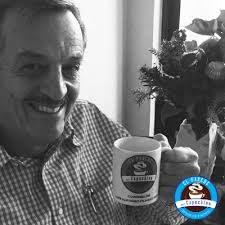 El Poderoso Cartel de la Droga Destruido en el Gobierno de Álvaro Uribe Vélez